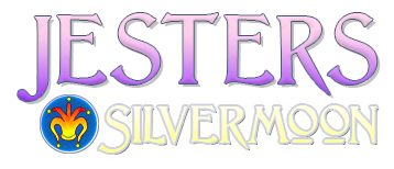 Jesters of Silvermoon